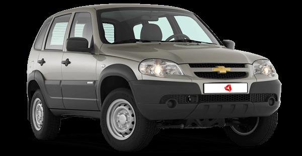 Автомобиля универсала шумоизоляция