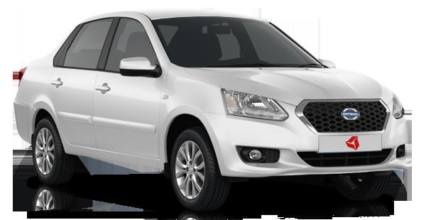 кредит на машину без первоначального взноса в автосалоне нижний новгород займы онлайн на карту онлайн tutzaimyonline.ru