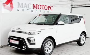 Автомобили в наличии - распродажа автомобилей 2020-2021, лучшее предложение
